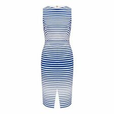 Forever New Cocktail Striped Clothing for Women