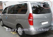 For 07 14 Hyundai i800 H1 Starex Rear Mirror Under View Genuine part 876304h500