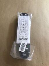New listing Genuine Verizon FiOs Tv Remote Control Vz P265v5 - No Batteries
