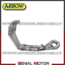 Collettori Racing 4X1 Arrow Collettore Acciaio Honda Cb 1000 R 2018 > 2020