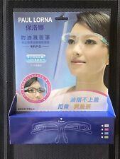 Original Face Shield  Clear Glasses Protector Prevention