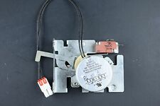 Genuine KENMORE Built-In Oven, Door Latch # 318261211