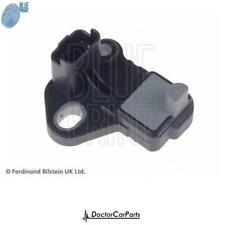 Crankshaft Sensor Crank for PEUGEOT 308 1.6 07-on CHOICE3/3 CC SW HDI ADL