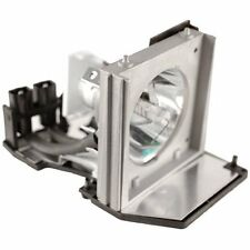 Original 310-5513 Projector Lamp UHP200/150W Bulb with Housing for DELL 2300MP