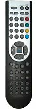 ORIGINALE RC1900 telecomando per TV SHARP LC22LE510K