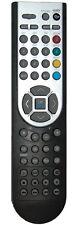 Genuine RC1900 Remote Control For ALBA LCD19ADVD  TV