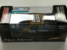 KEVIN HARVICK 2015 ARMOUR FOODS 1/64 ACTION DIECAST CAR