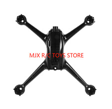 MJX R/C Spare Parts/Accessories Lower Cabinet / Lower Body Cover for B2W