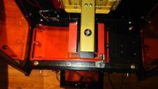 B9 Creator 3D printer SLA   Retails $4495