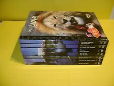 NATURAL KILLERS   (LOT 7 DVD + FOLDER)