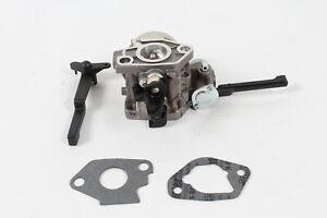 Genuine Kohler 17-853-05-S Carburetor Fits CH395 OEM