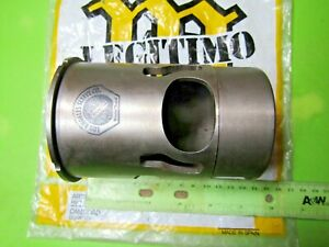 Montesa Cappra 250 GP Engine Barrel Sleeve p/n 53.60.027 NOS 43M 53M 1968-1970