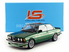LS COLLECTIBLES - 1/18 - BMW 323 ALPINA - 1983 - LS020D