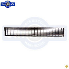 1970-1972 Chevy II Nova Front Grille Grill SS Super Sport New Golden Star