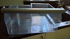 NEFF Fridge Freezer Fresh Protect Box Model No: K5930D0GB/05