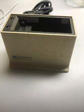 Vintage Motorola Charger Nln4508B (bt)