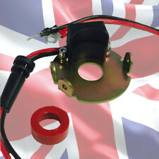 Fiat 500, Fiat 126, FSO 126P 2 Cylinder Electronic ignition kit