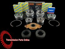 Alfa Romeo Mito 1.4 Turbo Petrol C510 5 Speed Gearbox Bearing & Oil Seal Kit