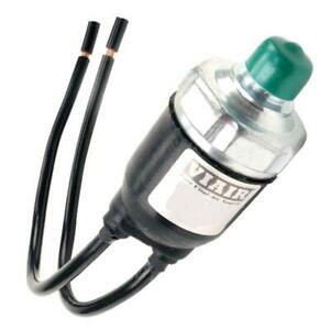 VIAIR 90227 Sealed Pressure Switch 110 PSI On, 145 PSI Off 1/4in M NPT Port, 12