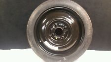 1998 HONDA ACCORD OEM SPARE TIRE / DONUT / EMERGENCY SPARE WHEEL.