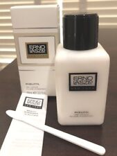 Erno Laszlo Phelityl Day Lotion Fluide Hydratant (3 oz / 90 ml) NIB Authentic