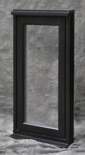 Hardwood Timber Wooden Single Casement Window - Made to Measure, Bespoke!!!