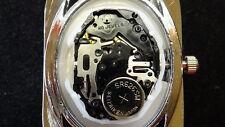 TMI Seiko  PC21 Ersatzwerke Uhrenwerke Quarz Werke