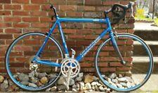 2001 Cannondale R800 105 Road Bike 58cm Retail $1626.99
