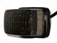 LED Smoke lens tail brake light yamaha viking bruin wolverine 660 450 350 400