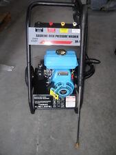Petrol Power Jet High Power Pressure Washer