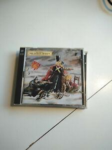 Die Toten Hosen  2 X CD   125 Jahre Die Toten Hosen Auf Dem Kreuzzug Ins