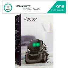 ANKI Vector - AI Robotic Companion, With Amazon Alexa Built-In - Base Kit