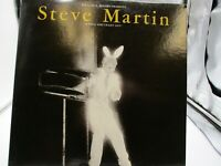 "Steve Martin  ‎– ""A Wild And Crazy Guy"" 1978 Comedy  LP - GF HS 3238 VG+ c VG+"