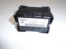 Ford Focus II 2 DA3 Drehratensensor Steuergerät Sensor 10-1701-0353