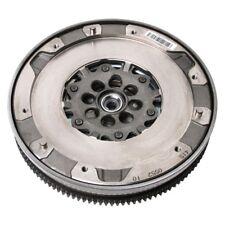 Transmission DMF Dual Mass Flywheel Replacement Part - LUK 415 0552 10