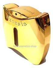 New Brand Perfumes Extasia Goldy Eau de Parfum Oriental-Floral 100 ml HIT