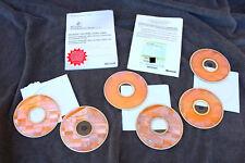 Microsoft Small Business Server Standard Edition 2003 R2