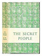 The Secret Personas Inglés Village Life After 1750