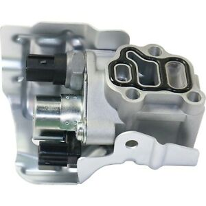 New Variable Timing Solenoid for Acura TSX 2004-2009 15810PRBA03
