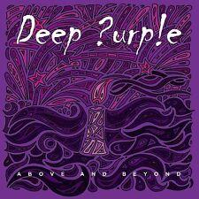 Earmusic Digipak EP Music CDs