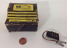 RELIANCE ELECTRIC * MOTOR BRUSH NIB BOX OF 8 * 416956-4DF