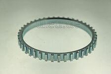 ABS Ring für Rover 200 400 25 45 mit 43 Zähne Neu Sensorring