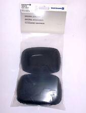 Beyerdynamic Black Plush/Velour Ear Pads for DT100 DT102 DT 208 DT 109 - 945576