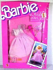 NIB BARBIE DOLL FASHION 1991 WEDDING OF THE YEAR SKIPPER