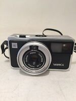YASHICA  Film Camera  Vintage Japan Fast free Shipping