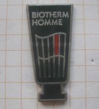 BIOTHERM HOMME... cosmétiques/Parfum-Pin (124i)