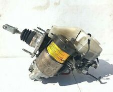 1998-2005 Lexus GS300 GS400 GS430 Abs Anti-Lock Brake Pump Assembly
