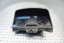1990 88-90 Honda GL1500 Goldwing Speedometer Speedo Gauge Cluster Dash OEM