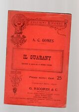a.c. gomes-Il guarany-antonio scalvini