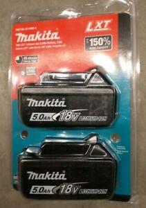 20-51/mm f/ür Holz//Metall//Kunststoff gro/ß 4-teiliges Set Makita D-34861 Lochs/äge